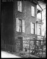 Rapid Transit Photographs -- Box 19, Folder 25 (April 6, 1927) -- negative, 1927-04-06, 2:55 P.M.
