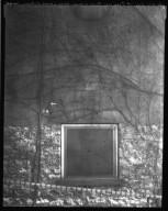 Rapid Transit Photographs -- Box 19, Folder 25 (April 6, 1927) -- negative, 1927-04-06, 3:07 P.M.