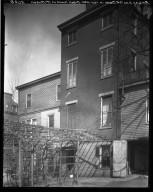 Rapid Transit Photographs -- Box 19, Folder 25 (April 6, 1927) -- negative, 1927-04-06, 3:30 P.M.