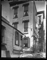 Rapid Transit Photographs -- Box 19, Folder 25 (April 6, 1927) -- negative, 1927-04-06, 3:40 P.M.