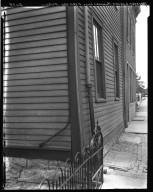 Rapid Transit Photographs -- Box 19, Folder 32 (May 25, 1927 - May 27, 1927) -- negative, 1927-05-27, 2:55 P.M.