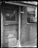 Rapid Transit Photographs -- Box 19, Folder 33 (May 27, 1927 - June 1, 1927) -- negative, 1927-06-01, 2:50 P.M.