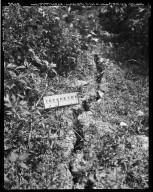 Rapid Transit Photographs -- Box 19, Folder 34 (June 1, 1927) -- negative, 1927-06-01, 3:01 P.M.