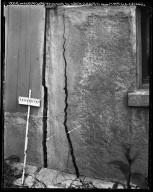 Rapid Transit Photographs -- Box 19, Folder 34 (June 1, 1927) -- negative, 1927-06-01, 3:15 P.M.