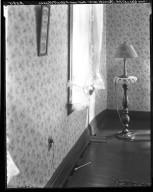 Rapid Transit Photographs -- Box 19, Folder 35 (June 1, 1927 - June 8, 1927) -- negative, 1927-06-08, 1:57 P.M.