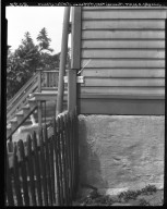 Rapid Transit Photographs -- Box 19, Folder 35 (June 1, 1927 - June 8, 1927) -- negative, 1927-06-08, 2:30 P.M.