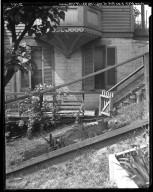 Rapid Transit Photographs -- Box 19, Folder 36 (June 8, 1927) -- negative, 1927-06-08, 2:40 P.M.