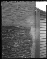 Rapid Transit Photographs -- Box 19, Folder 37 (June 8, 1927 - June 15, 1927) -- negative, 1927-06-15, 9:20 A.M.