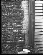 Rapid Transit Photographs -- Box 19, Folder 37 (June 8, 1927 - June 15, 1927) -- negative, 1927-06-15, 9:23 A.M.