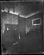 Rapid Transit Photographs -- Box 19, Folder 38 (June 15, 1927 - June 16, 1927) -- negative, 1927-06-15, 10:15 A.M.