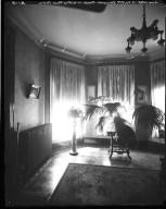 Rapid Transit Photographs -- Box 19, Folder 38 (June 15, 1927 - June 16, 1927) -- negative, 1927-06-15, 10:20 A.M.