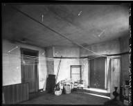 Rapid Transit Photographs -- Box 19, Folder 38 (June 15, 1927 - June 16, 1927) -- negative, 1927-06-16, 9:40 A.M.