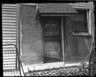 Rapid Transit Photographs -- Box 19, Folder 40 (June 21, 1927 - June 24, 1927) -- negative, 1927-06-24, 2:49 P.M.