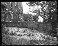 Rapid Transit Photographs -- Box 19, Folder 40 (June 21, 1927 - June 24, 1927) -- negative, 1927-06-24, 3:10 P.M.