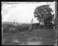 Rapid Transit Photographs -- Box 19, Folder 44 (June 29, 1927) -- negative, 1927-06-29, 2:20 P.M.