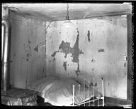 Rapid Transit Photographs -- Box 20, Folder 01 (June 29, 1927 - July 6, 1927) -- negative, 1927-06-29, 3:08 P.M.