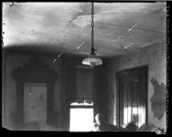 Rapid Transit Photographs -- Box 20, Folder 01 (June 29, 1927 - July 6, 1927) -- negative, 1927-06-29, 3:12 P.M.
