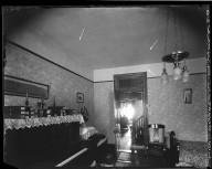 Rapid Transit Photographs -- Box 20, Folder 01 (June 29, 1927 - July 6, 1927) -- negative, 1927-06-29, 3:30 P.M.