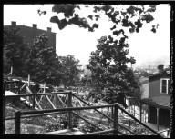 Rapid Transit Photographs -- Box 20, Folder 02 (July 6, 1927) -- negative, 1927-07-06, 10:55 A.M.