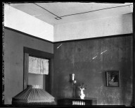 Rapid Transit Photographs -- Box 20, Folder 02 (July 6, 1927) -- negative, 1927-07-06, 2:30 P.M.