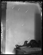 Rapid Transit Photographs -- Box 20, Folder 04 (July 6, 1927 - July 7, 1927) -- negative, 1927-07-07, 10:20 A.M.