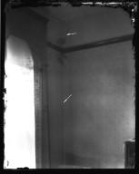 Rapid Transit Photographs -- Box 20, Folder 04 (July 6, 1927 - July 7, 1927) -- negative, 1927-07-07, 9:43 A.M.