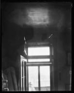 Rapid Transit Photographs -- Box 20, Folder 05 (July 11, 1927 - July 12, 1927) -- negative, 1927-07-12, 10:41 A.M.