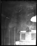 Rapid Transit Photographs -- Box 20, Folder 05 (July 11, 1927 - July 12, 1927) -- negative, 1927-07-12, 10:45 A.M.