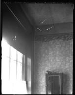 Rapid Transit Photographs -- Box 20, Folder 05 (July 11, 1927 - July 12, 1927) -- negative, 1927-07-12, 11:01 A.M.