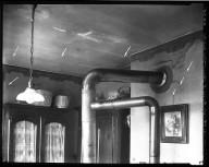 Rapid Transit Photographs -- Box 20, Folder 06 (July 12, 1927) -- negative, 1927-07-12, 11:20 A.M.