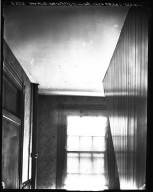 Rapid Transit Photographs -- Box 20, Folder 06 (July 12, 1927) -- negative, 1927-07-12, 11:45 A.M.