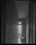 Rapid Transit Photographs -- Box 20, Folder 07 (July 12, 1927 - July 13, 1927) -- negative, 1927-07-12, 3:20 P.M.