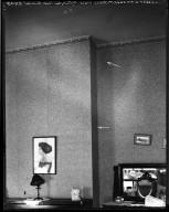 Rapid Transit Photographs -- Box 20, Folder 08 (July 13, 1927 - July 26, 1927) -- negative, 1927-07-26, 2:00 P.M.