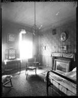 Rapid Transit Photographs -- Box 20, Folder 08 (July 13, 1927 - July 26, 1927) -- negative, 1927-07-26, 3:00 P.M.