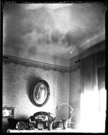Rapid Transit Photographs -- Box 20, Folder 09 (July 26, 1927 - July 27, 1927) -- negative, 1927-07-26, 3:27 P.M.