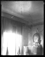 Rapid Transit Photographs -- Box 20, Folder 09 (July 26, 1927 - July 27, 1927) -- negative, 1927-07-26, 3:30 P.M.