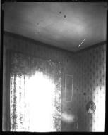 Rapid Transit Photographs -- Box 20, Folder 10 (July 27, 1927) -- negative, 1927-07-27, 2:40 P.M.