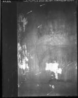 Rapid Transit Photographs -- Box 20, Folder 10 (July 27, 1927) -- negative, 1927-07-27