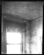 Rapid Transit Photographs -- Box 20, Folder 11 (July 27, 1927 - July 29, 1927) -- negative, 1927-07-27, 3:25 P.M.