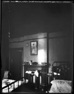 Rapid Transit Photographs -- Box 20, Folder 12 (July 29, 1927) -- negative, 1927-07-29, 11:07 A.M.