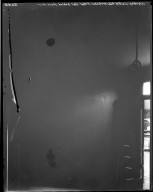 Rapid Transit Photographs -- Box 20, Folder 12 (July 29, 1927) -- negative, 1927-07-29, 11:12 A.M.