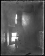 Rapid Transit Photographs -- Box 20, Folder 13 (July 29, 1927) -- negative, 1927-07-29, 11:15 A.M.