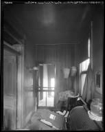 Rapid Transit Photographs -- Box 20, Folder 13 (July 29, 1927) -- negative, 1927-07-29, 11:33 A.M.