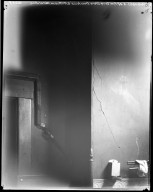Rapid Transit Photographs -- Box 20, Folder 13 (July 29, 1927) -- negative, 1927-07-29, 2:48 P.M.
