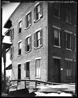 Rapid Transit Photographs -- Box 20, Folder 16 (August 18, 1927 - August 25, 1927) -- negative, 1927-08-25, 2:10 P.M.