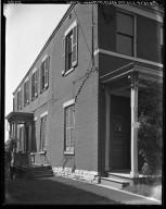 Rapid Transit Photographs -- Box 20, Folder 17 (August 25, 1927) -- negative, 1927-08-25, 2:35 P.M.