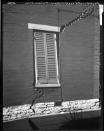 Rapid Transit Photographs -- Box 20, Folder 17 (August 25, 1927) -- negative, 1927-08-25, 2:39 P.M.