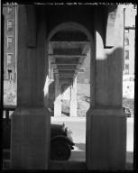 Rapid Transit Photographs -- Box 20, Folder 21 (October 21, 1927) -- negative, 1927-10-21, 10:27 A.M.