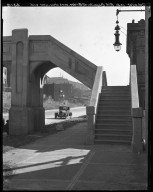 Rapid Transit Photographs -- Box 20, Folder 21 (October 21, 1927) -- negative, 1927-10-21, 10:31 A.M.