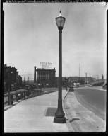 Rapid Transit Photographs -- Box 20, Folder 31 (July 11, 1928) -- negative, 1928-07-11, 11:35 A.M.
